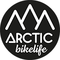 Arctic Bike Life